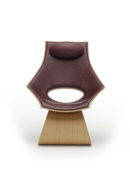 Dream_Chair_leather-front