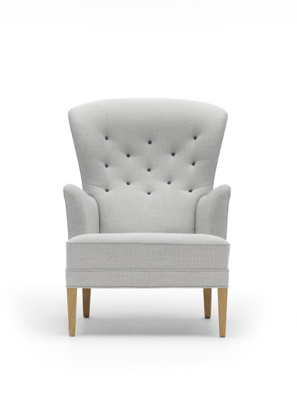 Heritage_Chair_01