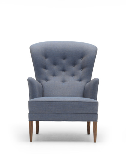 Heritage_Chair_07