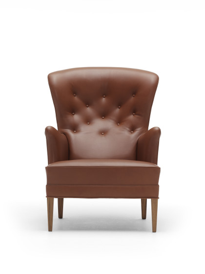 Heritage_Chair_08