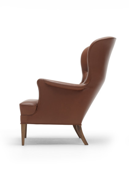 Heritage_Chair_09