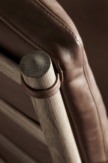OW149_Colonial_chair_detail.web