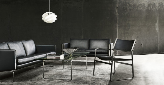 carl_hansen_and_son_CH100_lounge