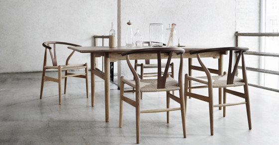 carl_hansen_and_son_dining