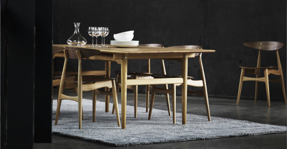 carl_hansen_and_son_dining_1