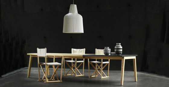 carl_hansen_and_son_sh900_folde_dining